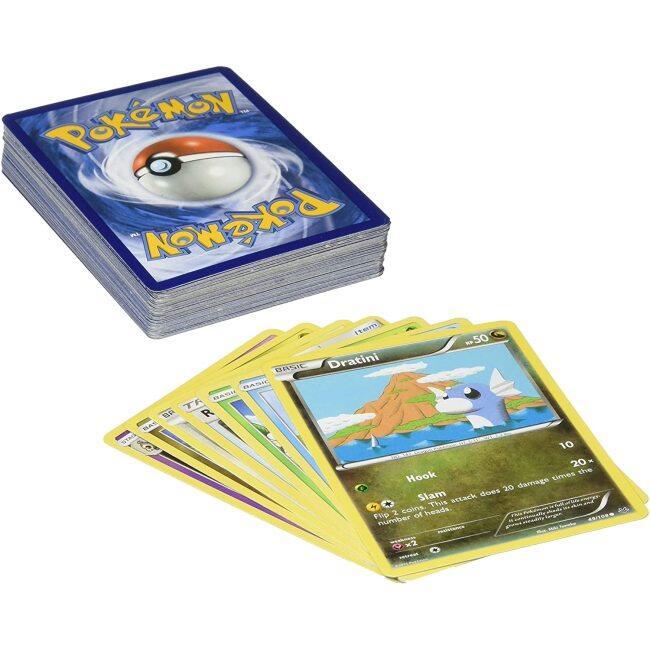 High quality intelligence Custom logo hot sale paper printing card game manufacturer
