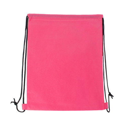 Custom logo reusable new backpack teenagers student travel bag wholesale school bags