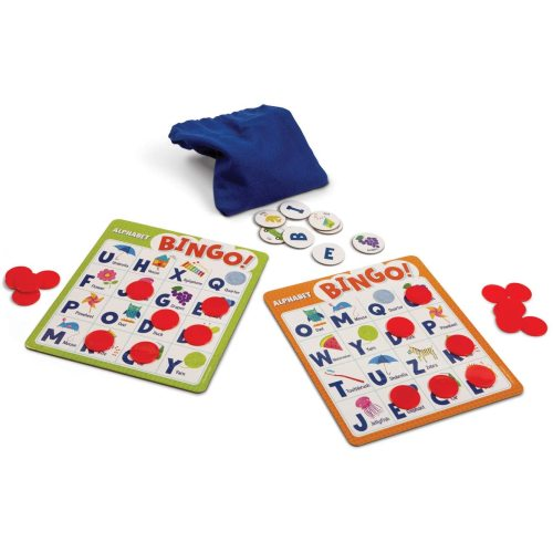 custom design made funny board game educational play game kids indoor board games