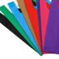 Reusable Retail Logo Printed Cheap Custom Foldable Eco Friendly Custom Logo Non Woven Shopping Bag