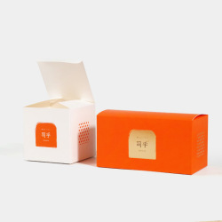 Supply corrugated box kraft paper, white card, paper box digital electronic product gift boxes