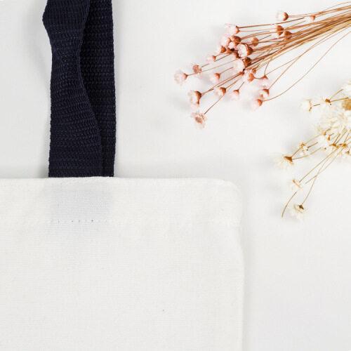 Wholesale Durable Eco Friendly Multi Purpose Heavy Natural Plain Fashionable Cotton Canvas Bag