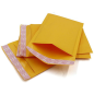 Bubble Mailer Customized Print Packaging Envelope Shipping Film Bag