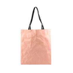 Creative design hot sale custom washable kraft tyvek bag