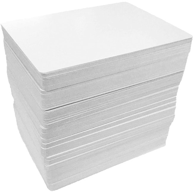 custom printIng artwork language playing poker card playing card paper box