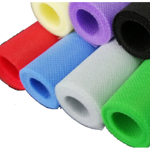 Hot sale 100% PP breathable waterproof non woven fabric used for mattress and table cloth