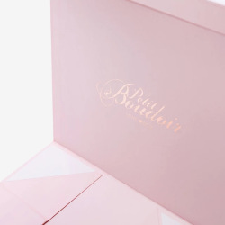 Wholesale Custom Logo  Luxury Cardboard Paper gift box Large shirt boxes with lid