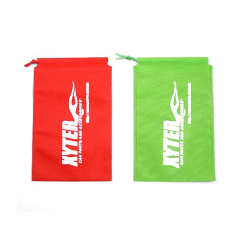 Wholesale cheap waterproof travel bag travel bath bag with custom logo