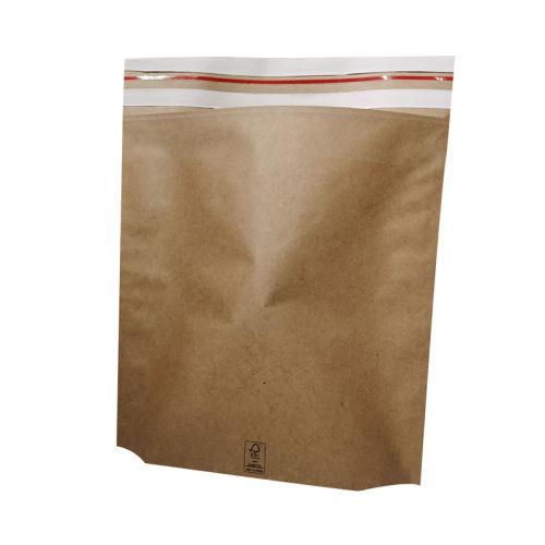 Customised Premium Mailer Bag
