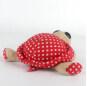 big Eyes Plush stuffed Turtle Toys