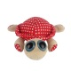 big Eyes Plush stuffed Turtle Toys