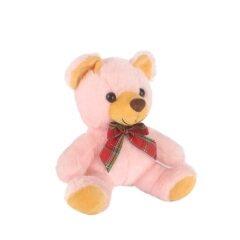 plush stuffed teddy bear toy for children gift