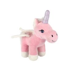 Soft Kids Unicorn Plush Toy