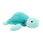 Soft Plush stuffed Turtle for Kids