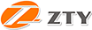 Xiamen Zhongtuoyi Trading Co., Ltd.