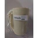 Selingda Unbreakable Lightweight Cup, Reusable Bathroom Cup, Durable Toothbrush holder, Drinking Cup for Coffee, Tea, Milk, Water, Juice