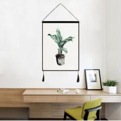 Artwork Canvas Hanger