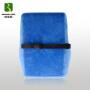 100% Polyurethane  Memory Foam Maded  Adult Car  Lumbar  Seat  Cushion