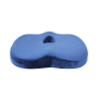 Customized  Rebound Memory Foam Drivers Car Seat Cushion
