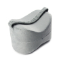 Wholesale Memory Foam Filled Knee  Leg Pillow For The Good Pressure Release When lying