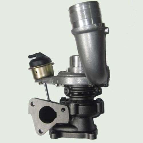 Turbocharger GT1544 700831-0001 fit for Renault