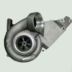Turbocharger GT2256VK Part No. 736088-0003