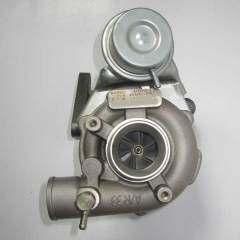 Turbocharger GT1544S 454083-0002 TDI90 Engine