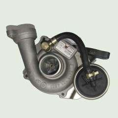 Citroen Peugeot Turbo GT1746S 53039880009