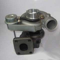 Hyundai Mighty Truck Turbo 28230-41450