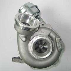 Mercedes Sprinter OM611 turbo 709836-0004