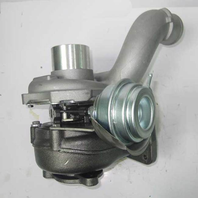 Renault Laguna Turbocharger 718089-0001 7701476620