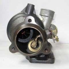 Saab 9-3 9-5 Turbocharger 452204-5005S