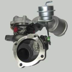 Turbocharger K03 53039880052 53039880094