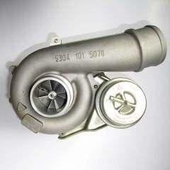 Audi S3 1.8T Turbocharger K04 53049700022 06A145704P
