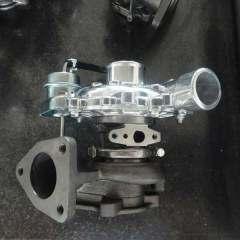 Turbocharger CT16 17201-0L030 17201-30120