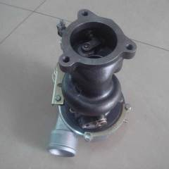 Turbocharger K03 53039880029 058145703N