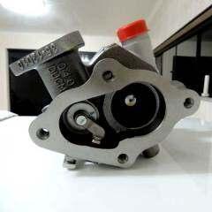 Turbocharger TF035 49135-03130 ME202578