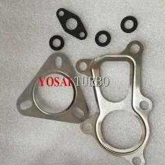 Turbocharger GT1749S 725924-0002 28200-42700
