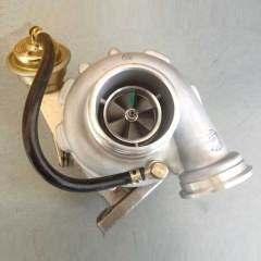 Turbocharger K16 53169887115 53169887108