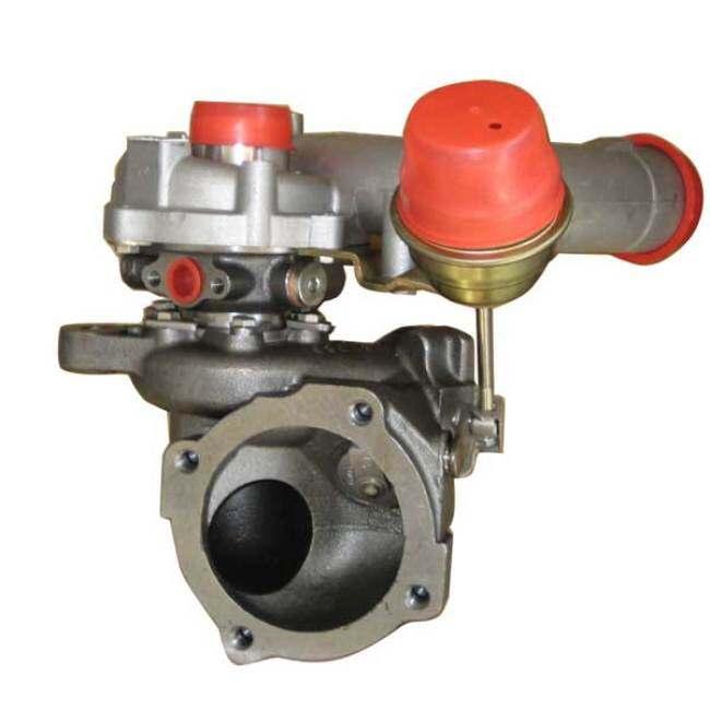 Turbocharger K03 53039880053 53039880058