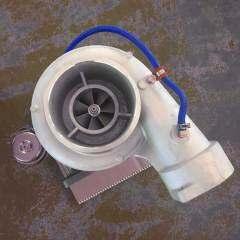 CAT C15 Turbo S410G 167-9271 704604-0007