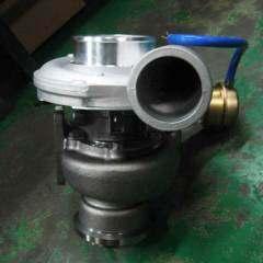 CAT 3126 Turbocharger 178468 OE# 191-8028