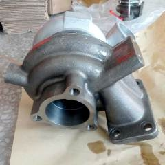 CAT Earth Moving 320C Turbocharger 49179-02300