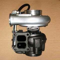 Cummins 6CT Turbocharger HX40W 4038004