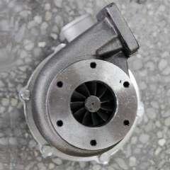 Perkins 1006-6T Turbocharger 2674A080