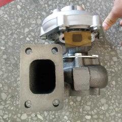Perkins 1004 Turbocharger 2674410