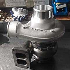 Mack E6 Turbocharger 174840 631GC5134