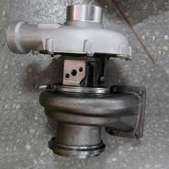 Cummins KTA19 KTA38 NTE290, Turbo HC3-1 3501176