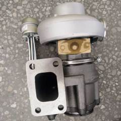 Cummins 4BT Turbocharger HX30W 3592019 3800711