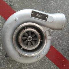 Cummins 6CTA 6CT Turbocharger H1E 3527107
